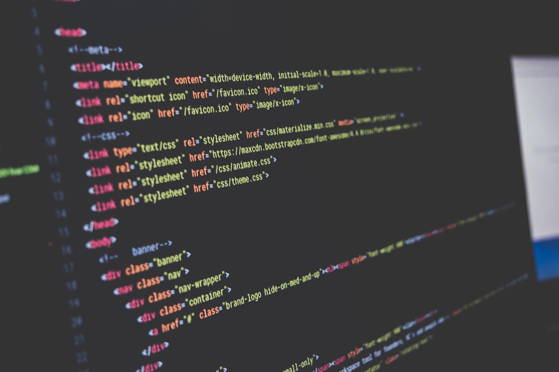 website design liverpool
